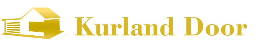 Kurlanddoor logo